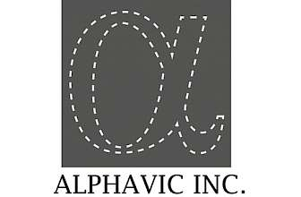 Alphavic inc.