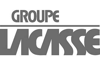 Groupe Lacasse Inc.