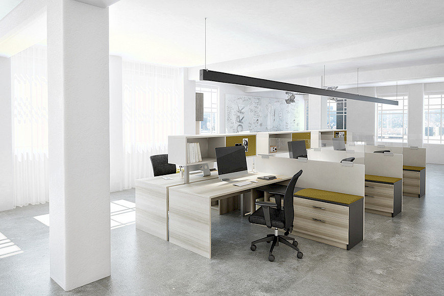 buro design pli office meuble du qu bec