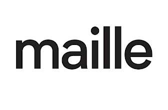 Maille atelier collaboratif
